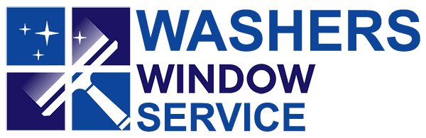 Washers Window Service